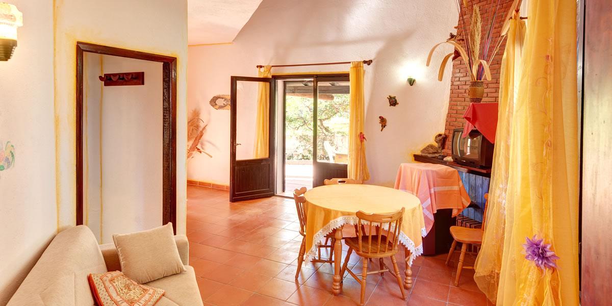 Appartamenti budoni sardegna hotel pedra niedda for Appartamenti le residenze budoni