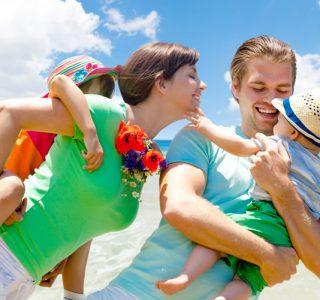 Special Family Offers Hotel Pedra Niedda
