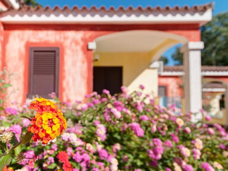 Les offres Hotel Pedra Niedda