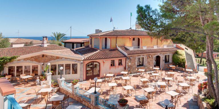 Hotel budoni tanaunella sardegna hotel pedra niedda for Hotel sardegna budoni